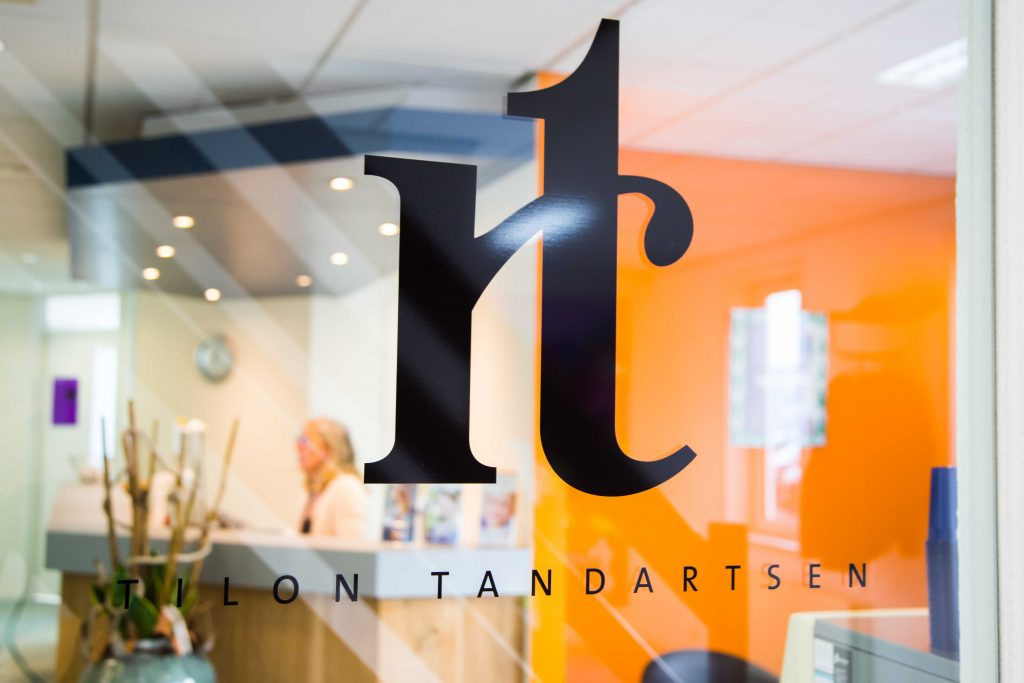 Tilon_Tandartsen_-2